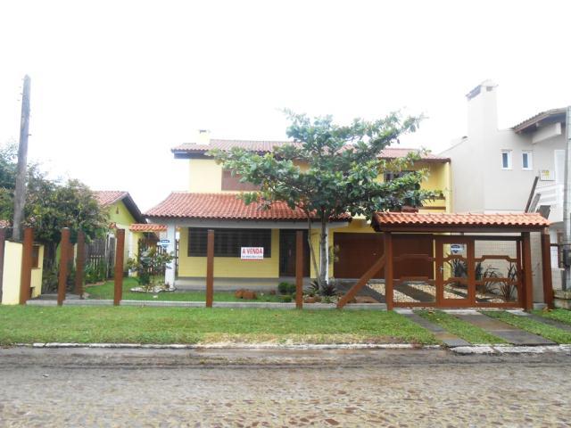Sobrado-Código-869-a-Venda--no-bairro-Centro-na-cidade-de-Tramandaí