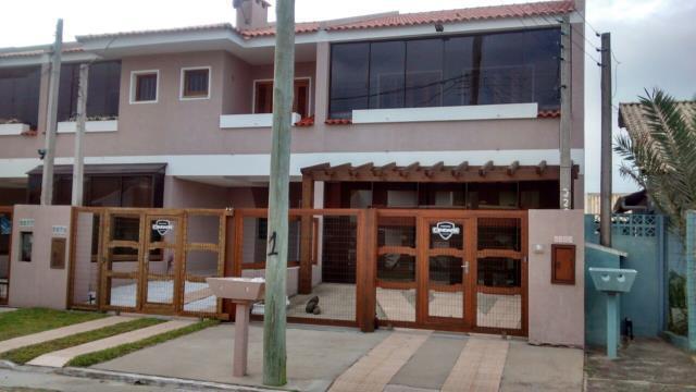 Casa-Código-924-a-Venda--no-bairro-Centro-na-cidade-de-Imbé
