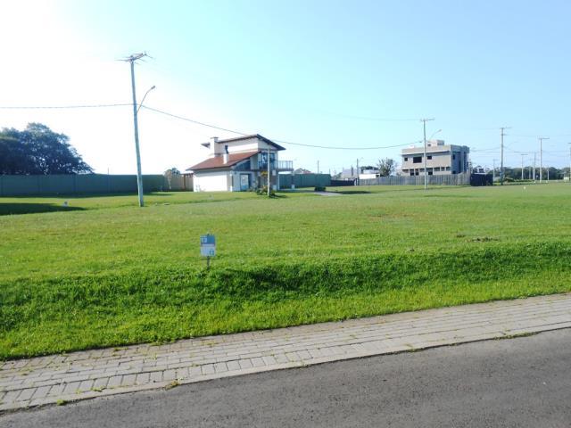 Terreno-Código-937-a-Venda-Maritimo-no-bairro-Cruzeiro do Sul I-na-cidade-de-Tramandaí
