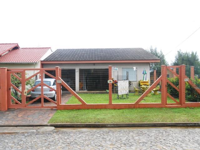 Casa-Código-947-a-Venda--no-bairro-Nova Tramandaí-na-cidade-de-Tramandaí