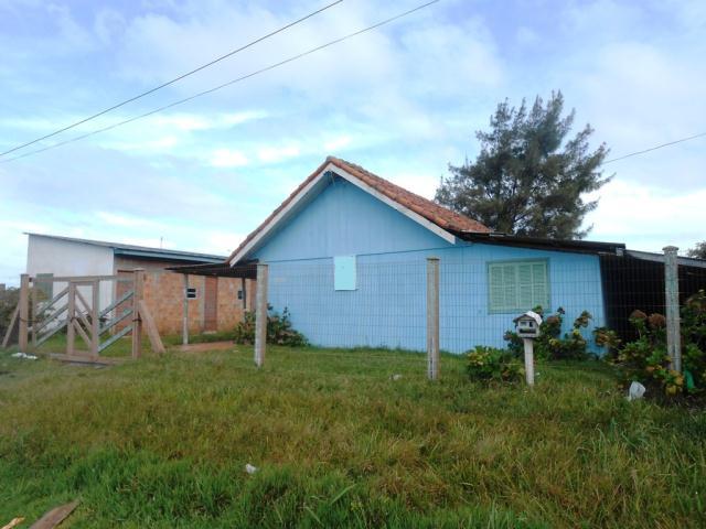 Casa-Código-955-a-Venda--no-bairro-Zona Nova-na-cidade-de-Tramandaí