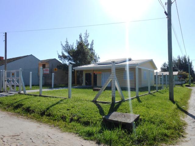 Casa-Código-1004-a-Venda--no-bairro-Nova Tramandaí-na-cidade-de-Tramandaí