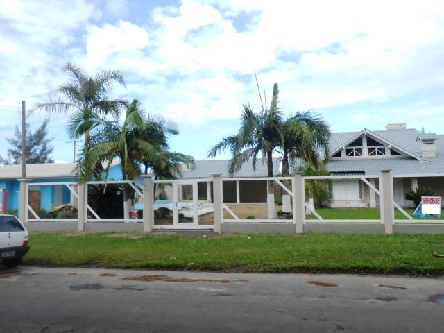 Casa-Código-1013-a-Venda--no-bairro-Nova Tramandaí-na-cidade-de-Tramandaí