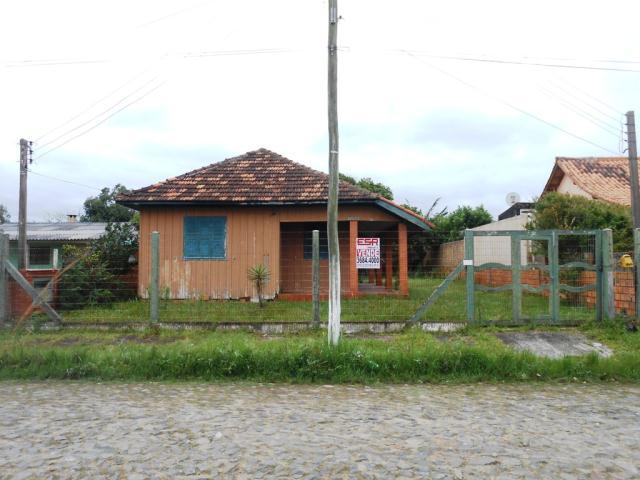 Casa-Código-1059-a-Venda--no-bairro-Centro-na-cidade-de-Tramandaí
