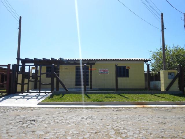 Casa-Código-1070-a-Venda--no-bairro-Oasis - Sul-na-cidade-de-Tramandaí