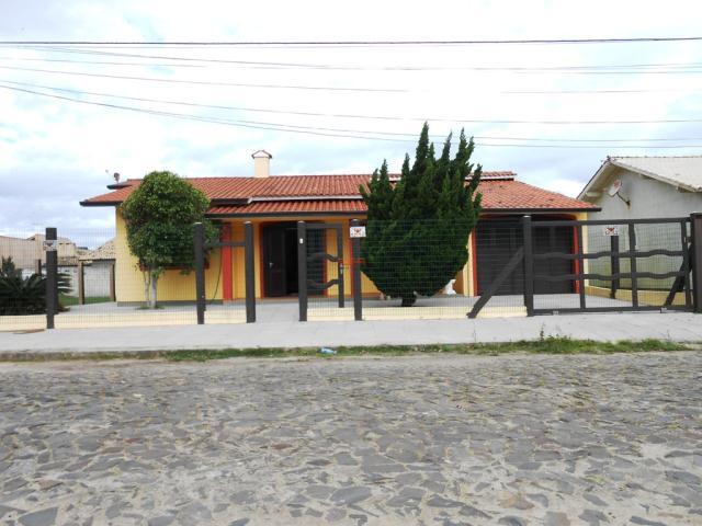 Casa-Código-1104-a-Venda--no-bairro-Nova Tramandaí-na-cidade-de-Tramandaí