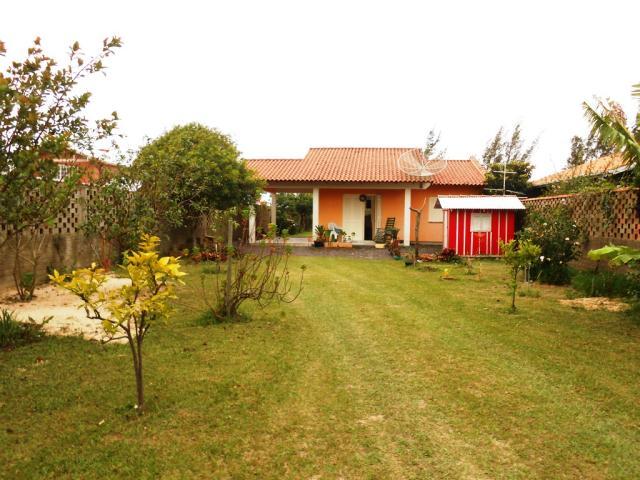 Casa-Código-1112-a-Venda--no-bairro-Cruzeiro do Sul II-na-cidade-de-Tramandaí