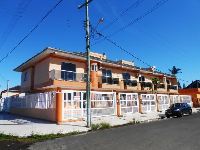 Duplex - Geminada-Código-1113-a-Venda--no-bairro-Zona Nova-na-cidade-de-Tramandaí