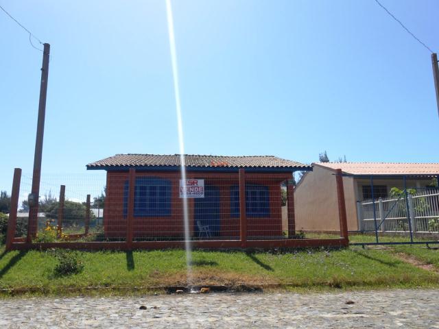 Casa-Código-1114-a-Venda--no-bairro-Nova Tramandaí-na-cidade-de-Tramandaí