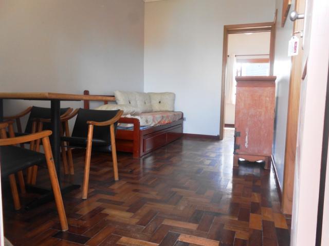 Apartamento-Código-1152-a-Venda-Quebra Mar-no-bairro-Centro-na-cidade-de-Tramandaí