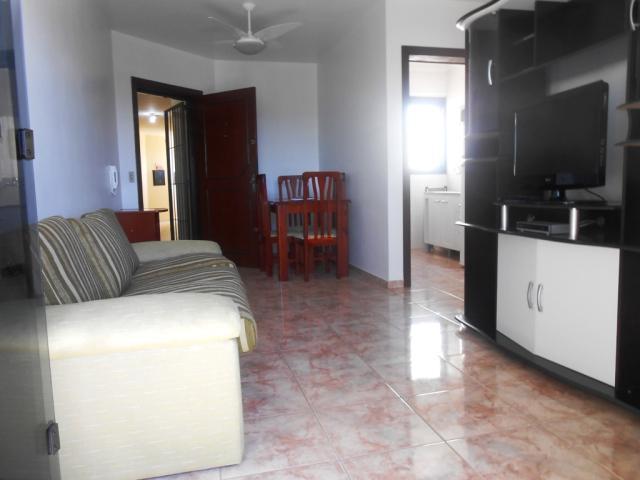 Apartamento-Código-1162-a-Venda-Madelaine-no-bairro-Centro-na-cidade-de-Tramandaí