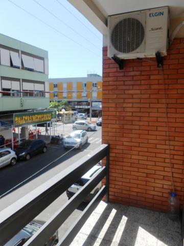 Apartamento-Código-1167-a-Venda-Cimara-no-bairro-Centro-na-cidade-de-Tramandaí