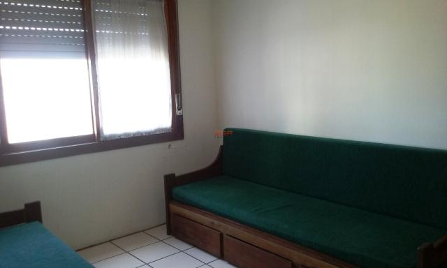 Apartamento-Código-1169-a-Venda-Ana Paula-no-bairro-Centro-na-cidade-de-Tramandaí