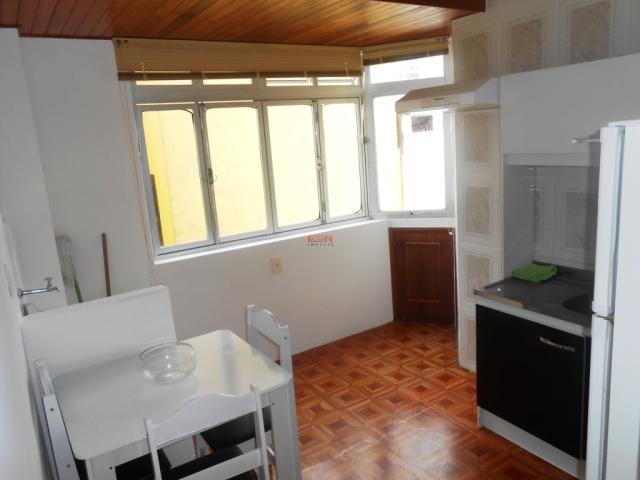 Apartamento-Código-1171-a-Venda-Stella Maris-no-bairro-Centro-na-cidade-de-Tramandaí