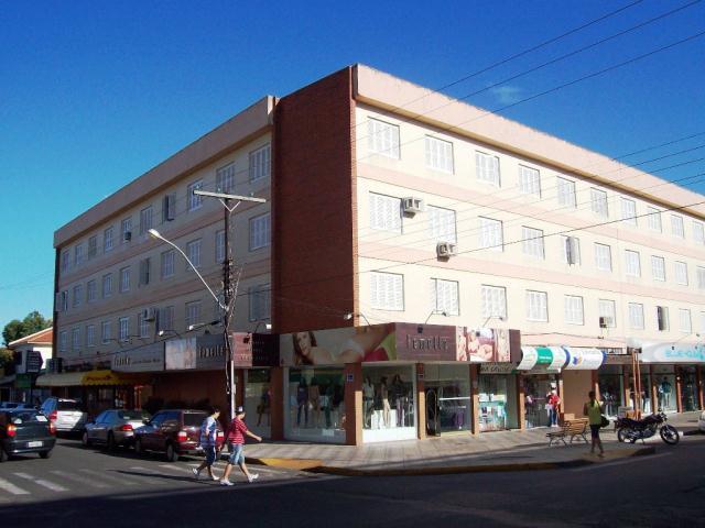 Apartamento-Código-8-a-Venda-Miami-no-bairro-Centro-na-cidade-de-Tramandaí