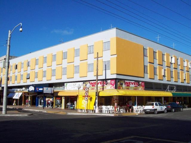 Apartamento-Código-963-a-Venda-Galeria Central-no-bairro-Centro-na-cidade-de-Tramandaí