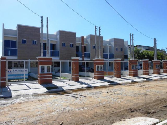 Duplex - Geminada-Código-45-a-Venda-Catalunha-no-bairro-Zona Nova-na-cidade-de-Tramandaí