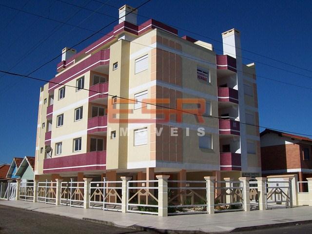 Apartamento-Código-51-a-Venda-Mont Blanc-no-bairro-Centro-na-cidade-de-Tramandaí