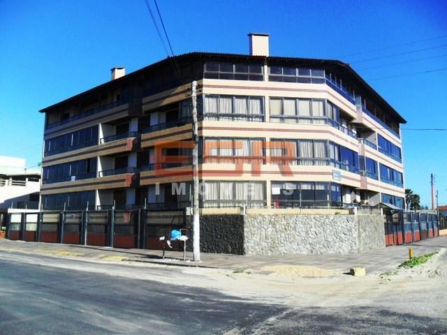 Apartamento-Código-532-a-Venda-Terrasse Atlantico-no-bairro-Centro-na-cidade-de-Tramandaí