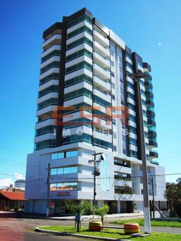 Apartamento-Código-221-a-Venda-Ed. Plaza Del Mar-no-bairro-Centro-na-cidade-de-Tramandaí