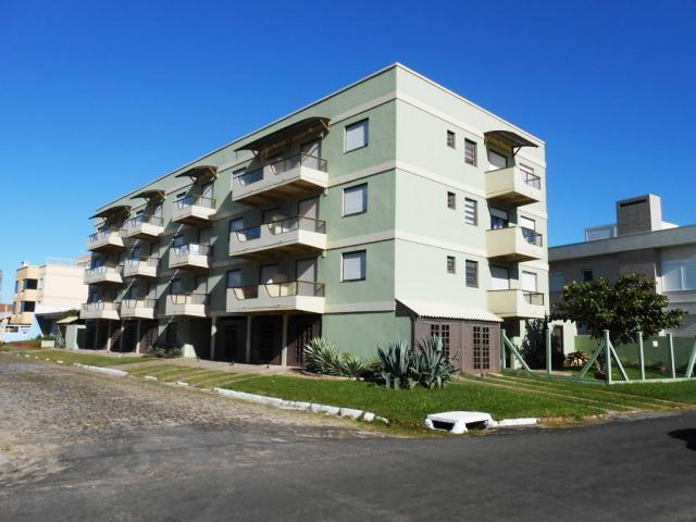 Apartamento-Código-823-a-Venda-Mariana-no-bairro-Centro-na-cidade-de-Tramandaí