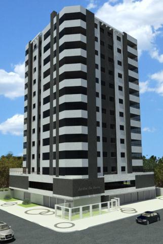 Apartamento-Código-622-a-Venda-Jardim da Barra-no-bairro-Barra-na-cidade-de-Tramandaí