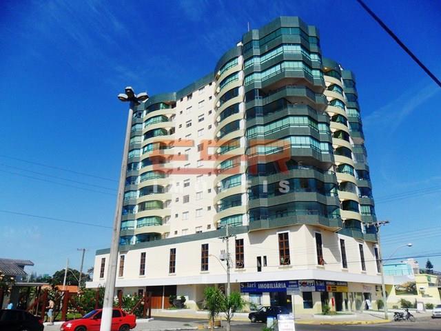 Apartamento-Código-226-a-Venda-Provenzano-no-bairro-Centro-na-cidade-de-Tramandaí