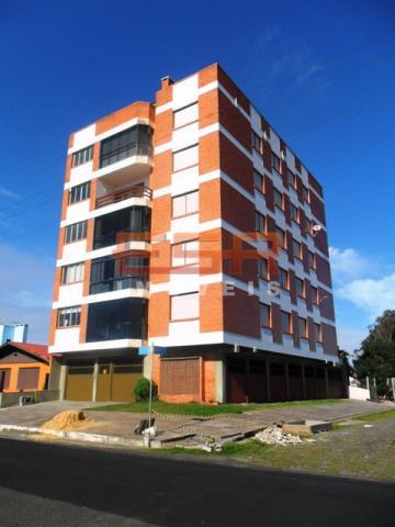 Apartamento-Código-232-a-Venda-São Francisco-no-bairro-Centro-na-cidade-de-Tramandaí