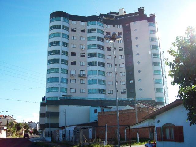 Apartamento-Código-425-a-Venda-Hannover-no-bairro-Barra-na-cidade-de-Tramandaí