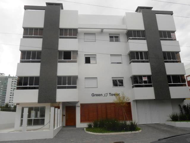 Apartamento-Código-227-a-Venda-Green Tower-no-bairro-Centro-na-cidade-de-Tramandaí
