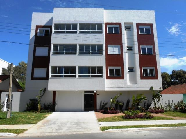 Apartamento-Código-635-a-Venda-Getulio Vargas-no-bairro-Centro-na-cidade-de-Tramandaí