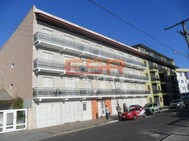Apartamento-Código-971-a-Venda-Sol Nascente A-no-bairro-Centro-na-cidade-de-Tramandaí