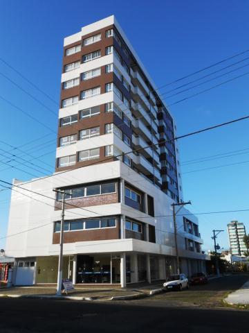 Apartamento-Código-258-a-Venda-Portal de Gaia-no-bairro-Centro-na-cidade-de-Tramandaí