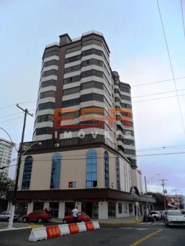Apartamento-Código-257-a-Venda-Gustavo-no-bairro-Centro-na-cidade-de-Tramandaí