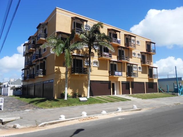 Apartamento-Código-259-a-Venda-Vina Del Mar-no-bairro-Centro-na-cidade-de-Tramandaí