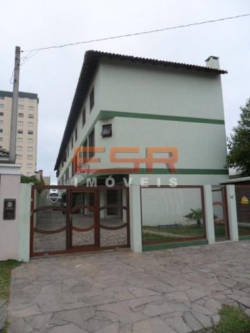 Duplex - Geminada-Código-249-a-Venda-San Matheus-no-bairro-Centro-na-cidade-de-Tramandaí