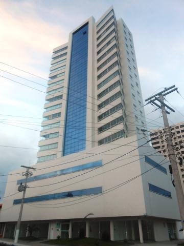 Apartamento-Código-278-a-Venda-Costão da Barra-no-bairro-Barra-na-cidade-de-Tramandaí