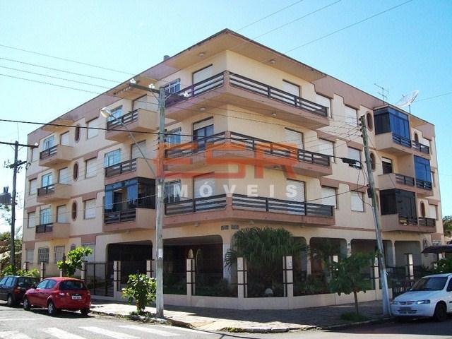 Apartamento-Código-281-a-Venda-Saint Tropez-no-bairro-Centro-na-cidade-de-Tramandaí