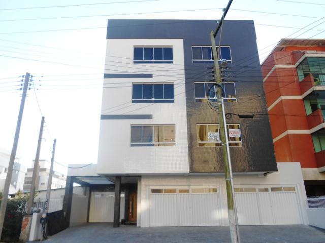 Apartamento-Código-831-a-Venda-Danrrara-no-bairro-Centro-na-cidade-de-Tramandaí
