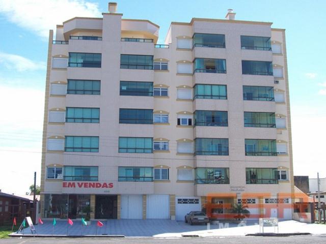 Cobertura Duplex-Código-321-a-Venda-Michele-no-bairro-Barra-na-cidade-de-Tramandaí
