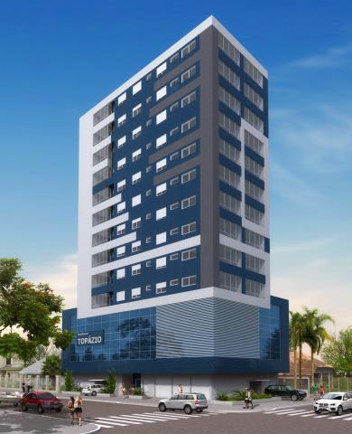 Apartamento-Código-427-a-Venda-Topázio-no-bairro-Centro-na-cidade-de-Tramandaí