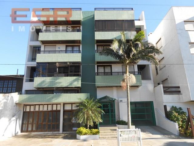 Apartamento-Código-777-a-Venda-Gabriela-no-bairro-Centro-na-cidade-de-Tramandaí