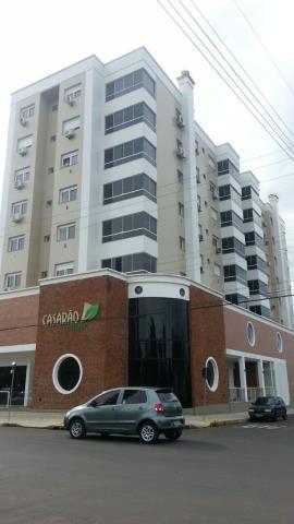 Apartamento-Código-813-a-Venda-D'Italia-no-bairro-Centro-na-cidade-de-Osório
