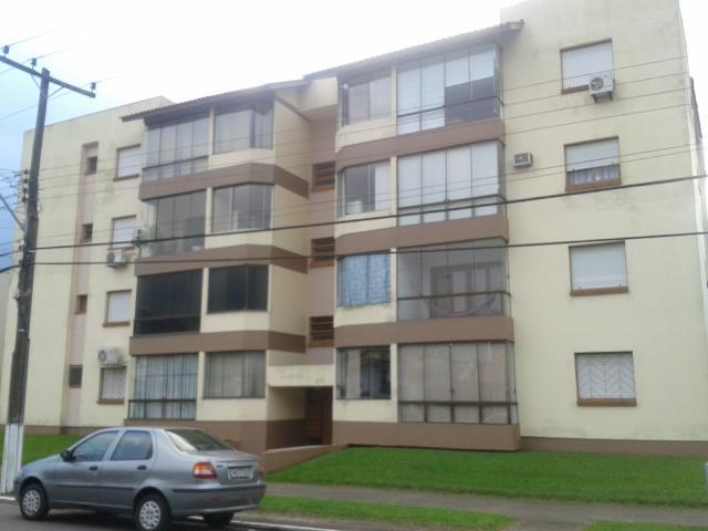 Apartamento-Código-817-a-Venda-San Rafhael-no-bairro-Centro-na-cidade-de-Osório