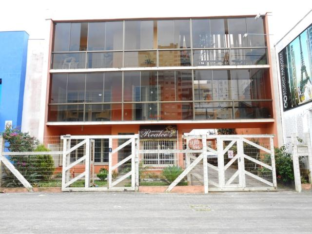 Apartamento-Código-1100-a-Venda-ATI-no-bairro-Centro-na-cidade-de-Tramandaí