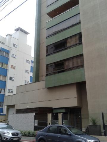 Apartamento-Codigo 2771-a-Venda-Ed. Dom Joaquim-no-bairro-Centro-na-cidade-de-Criciúma