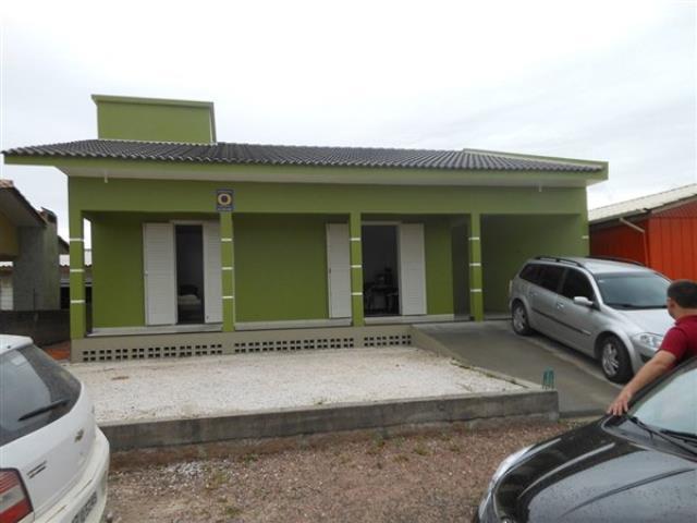 Casa-Codigo 731-a-Venda--no-bairro-Zona Sul-na-cidade-de-Balneário Rincão