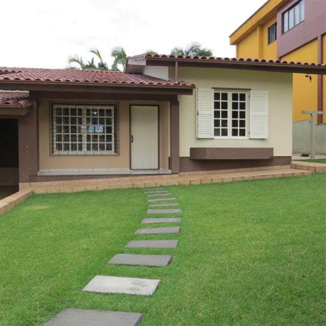 Casa-Codigo 2541-a-Venda--no-bairro-São Cristóvão-na-cidade-de-Criciúma