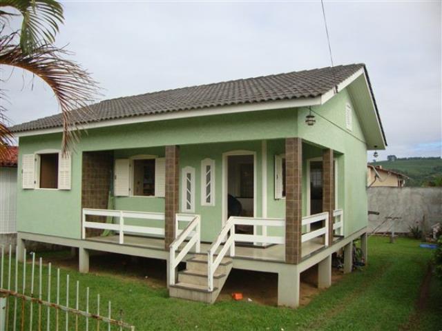 Casa-Codigo 481-a-Venda--no-bairro-Wosocris-na-cidade-de-Criciúma
