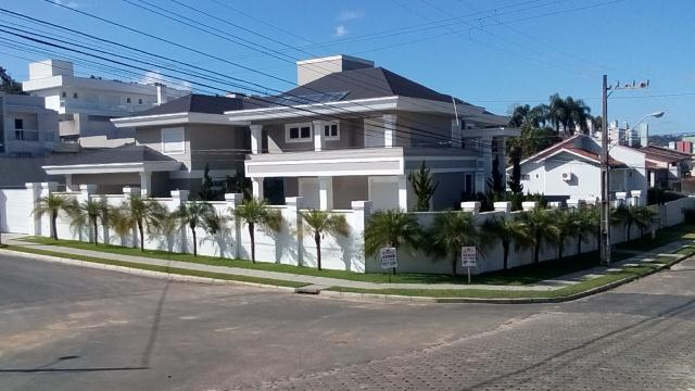 Casa-Codigo 2991-a-Venda--no-bairro-Santa Catarina-na-cidade-de-Criciúma
